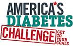 America's Diabetes Challenge logo