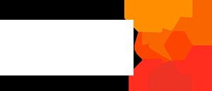 Atres media logo
