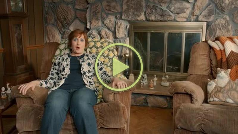 Mas House: Facebook Video