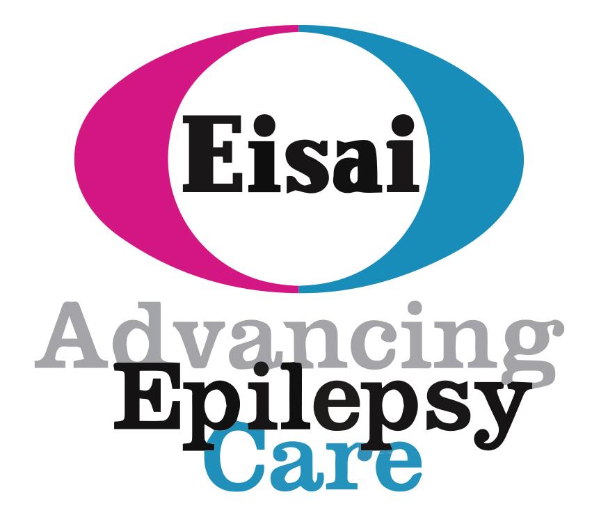 advancingepilepsycare.com logo