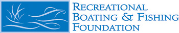 Recreational Boating Foundation