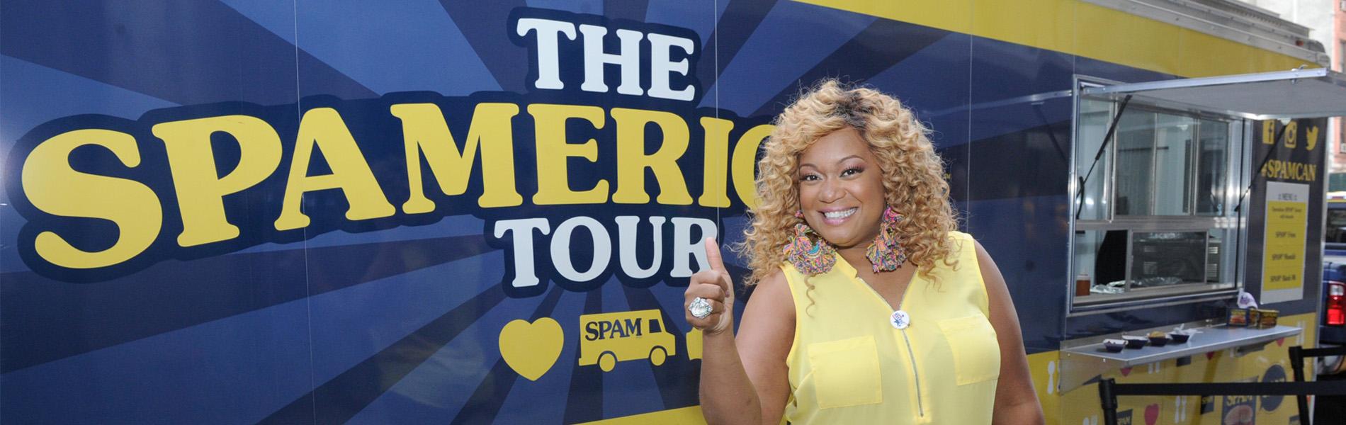 national-spamericantm-food-truck-tour-hero-null-HR