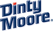 Dinty Moore logo