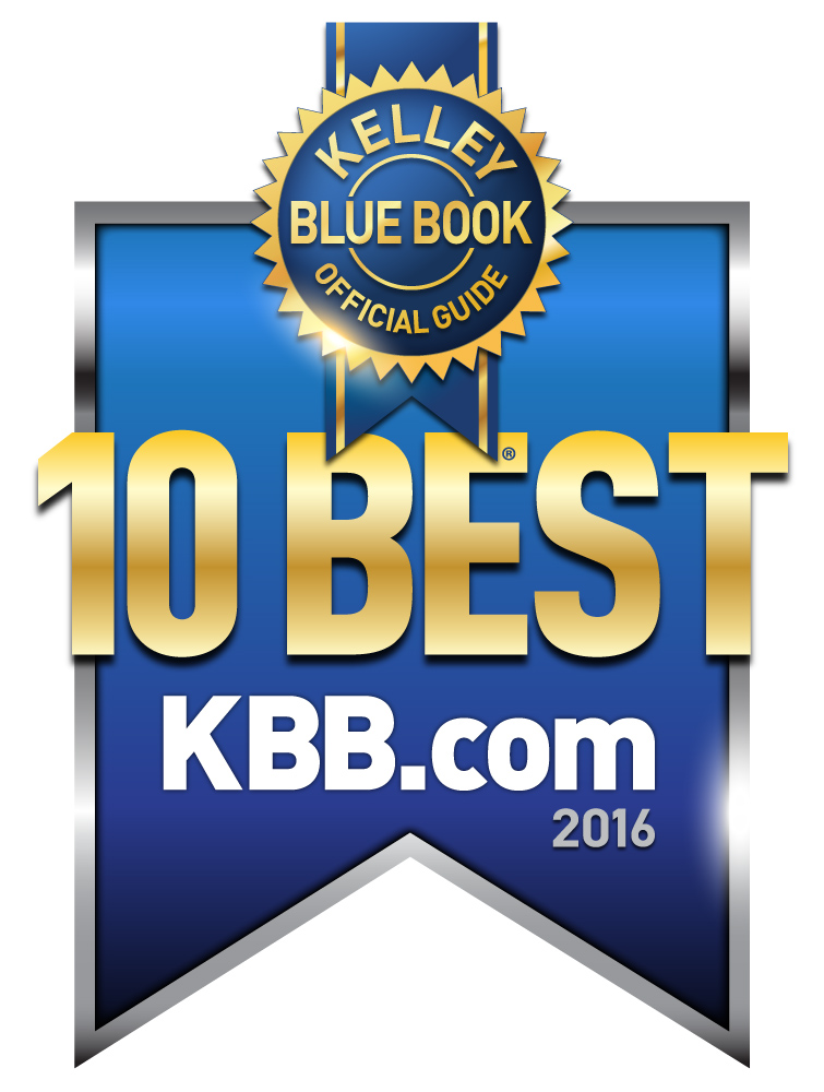 Proving that cool and affordable really can continue to coexist, the experts at Kelley Blue Book's KBB.com have named their annual list of the 10 Coolest Cars Under $18,000 for 2016.
