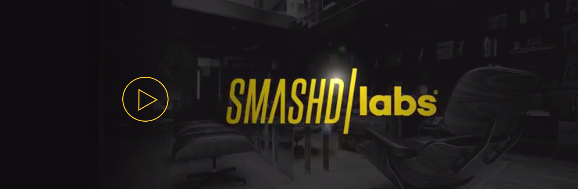 SMASHD Labs Season 2 is a 10-week accelerator program based out of Los Angeles talent firm Atom Factory. We are inviting companies at the intersection of entertainment, technology, and culture to work alongside our team to accelerate their growth. Join us and our roster of world-class mentors for a masterclass in hustle.