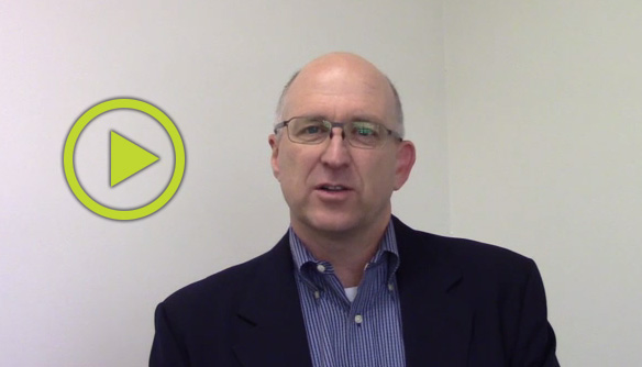 Listen to Sonics' CTO, Dr. Drew Wingard, describe the most common SoC power management myths.