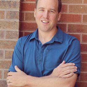 David Cohen, Techstars Co-Founder and Managing Partner