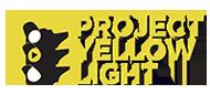 Project Yellow Light logo