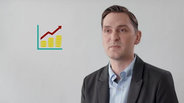 Nonprofit Finance Study Overview
