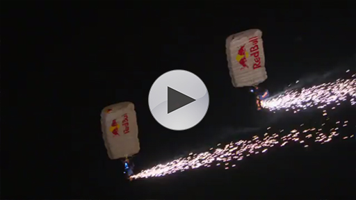 """""""Summer of Caesars"""" Celebration Continues with Red Bull Stunt, Fireworks Display, Taylor Hicks Performance and Weekend Block Party."""