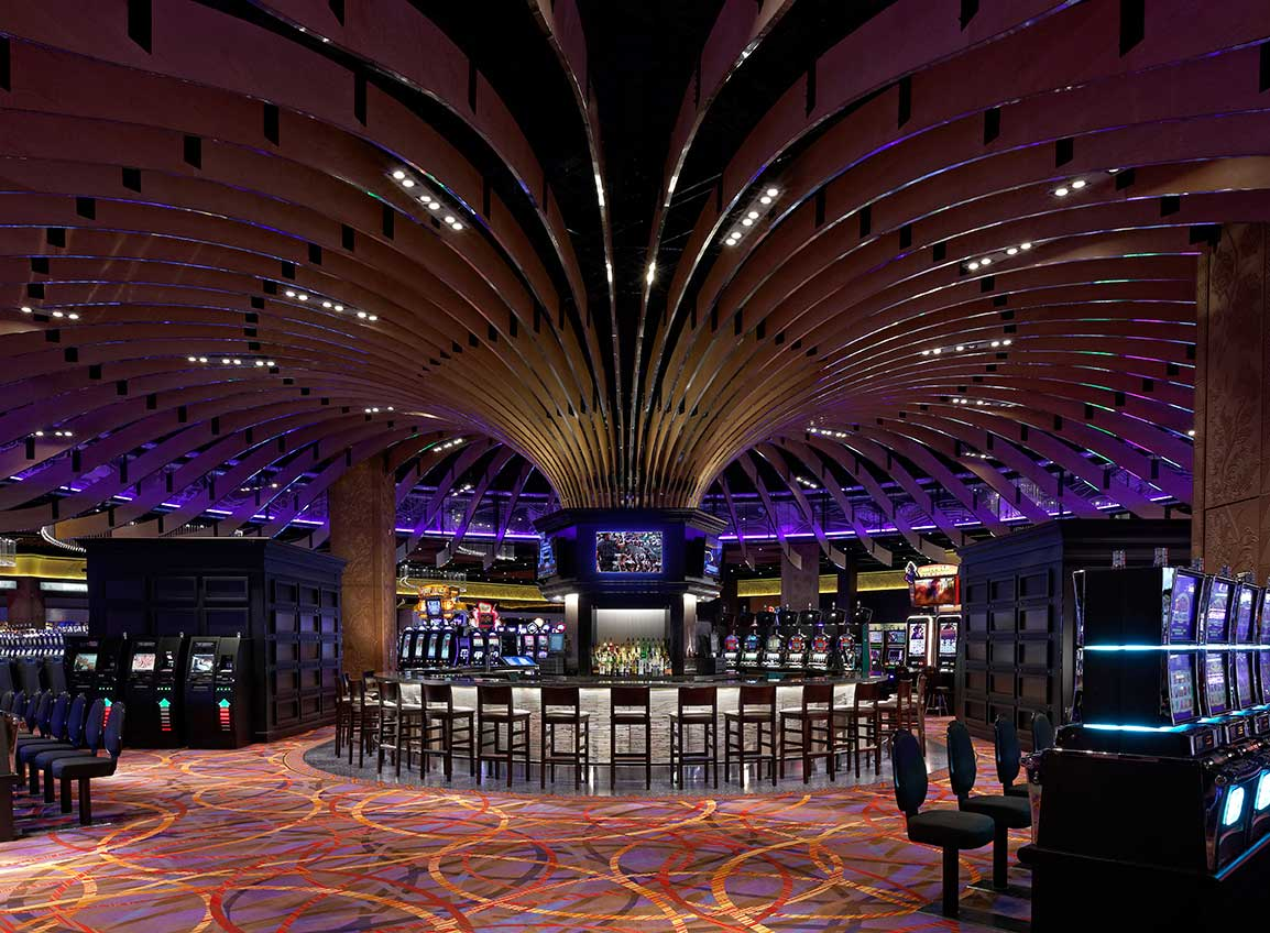 Casino Rama Upcoming Events