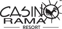 Casino Rama logo