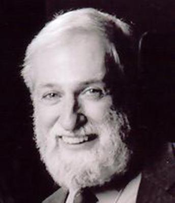 Frank Ochberg