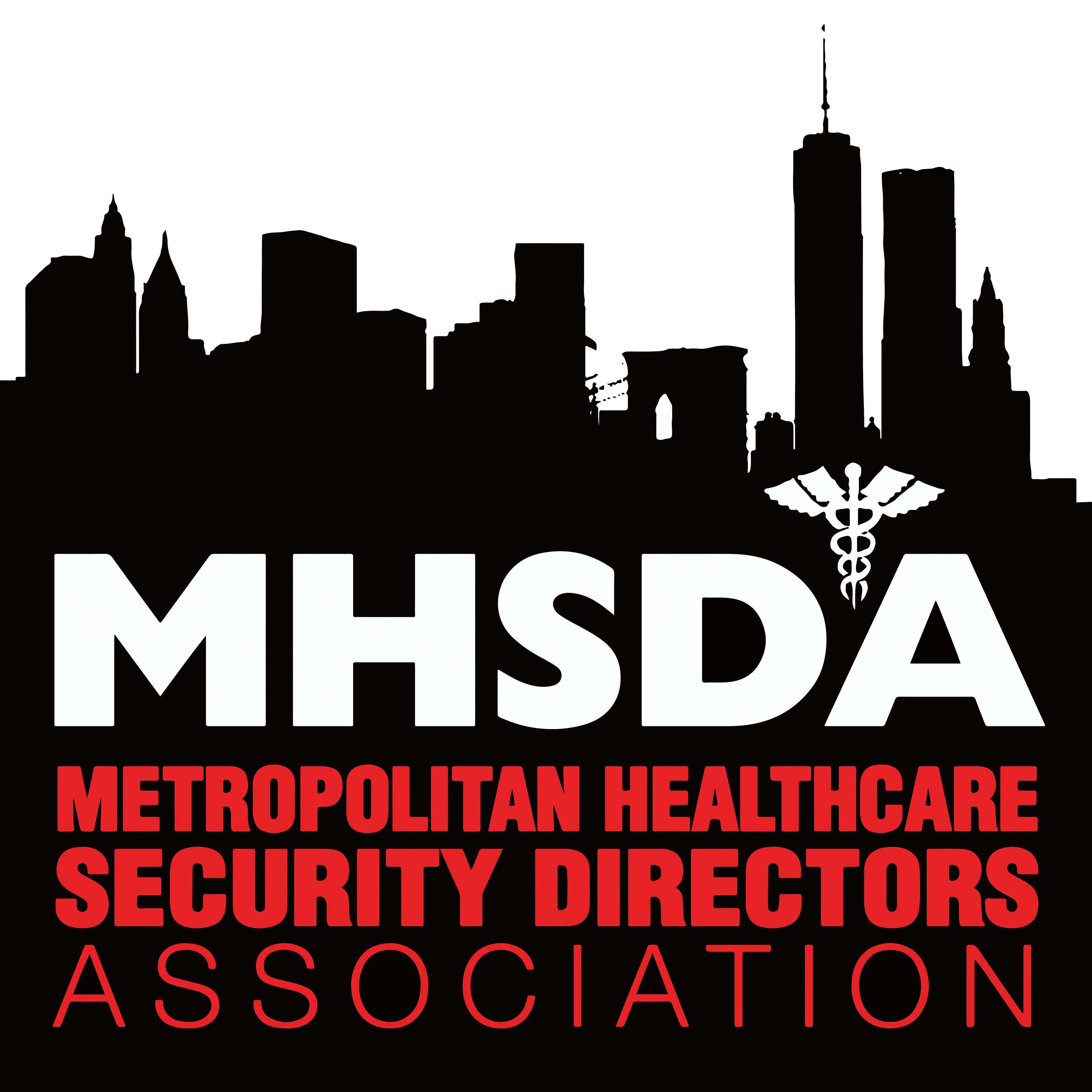 MHSDA logo