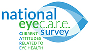 National Eye Care logo