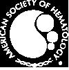 Sickle Cell Disease Coalition logo