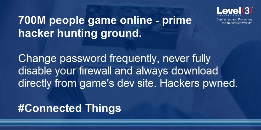 HowItWorks Gaming