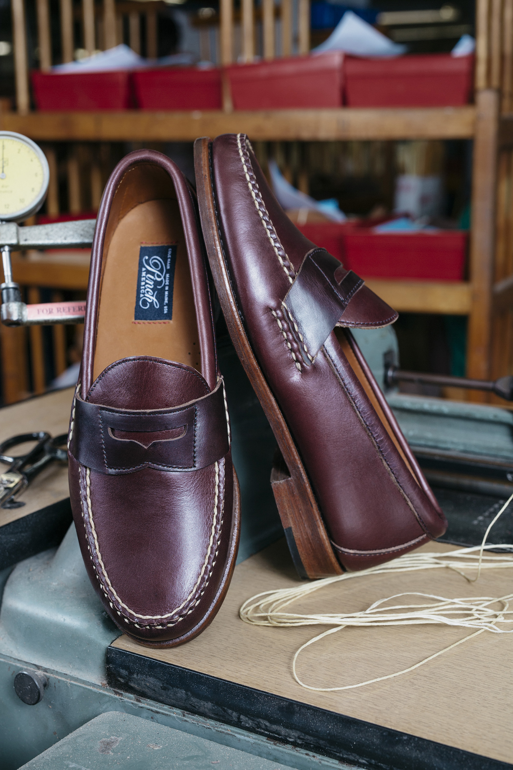 cole haan shoes thailand news 2018 songs indian 711162