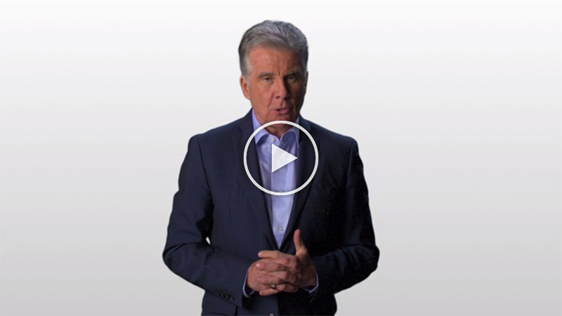 Learn about the features available on the Safety Central App from NCMEC co-founder, John Walsh. This may be the most important app on your device.