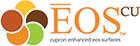 EOS Surfaces logo