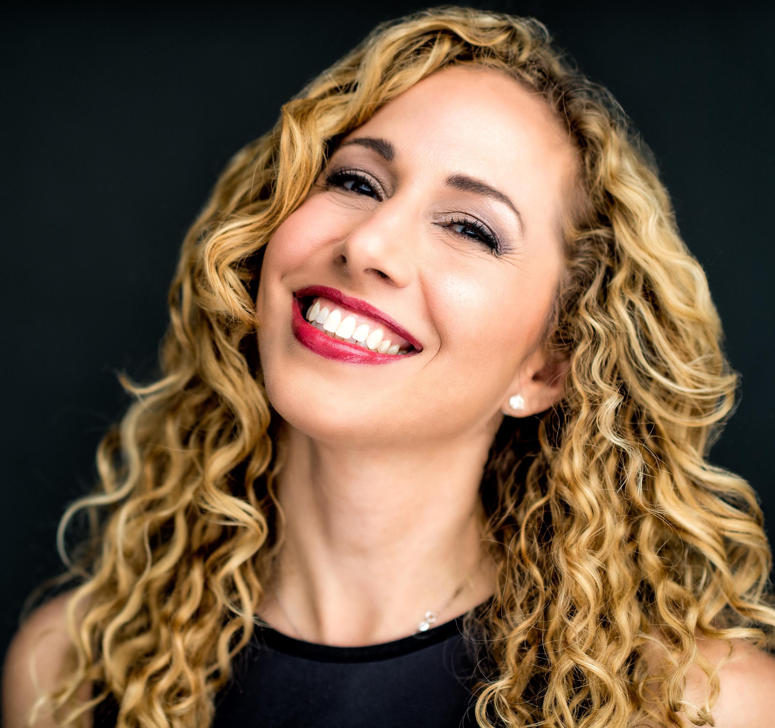 Jeanette Kaplun