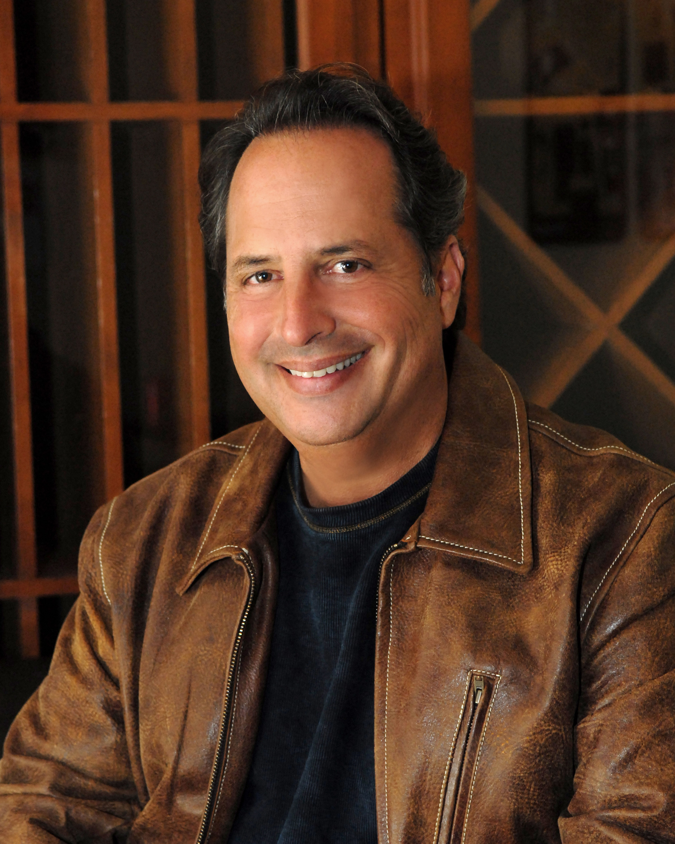 Multi-faceted entertainer Jon Lovitz co-headlines the first comedy residency inside The Foundry at SLS Las Vegas with long-time friend Dana Carvey.