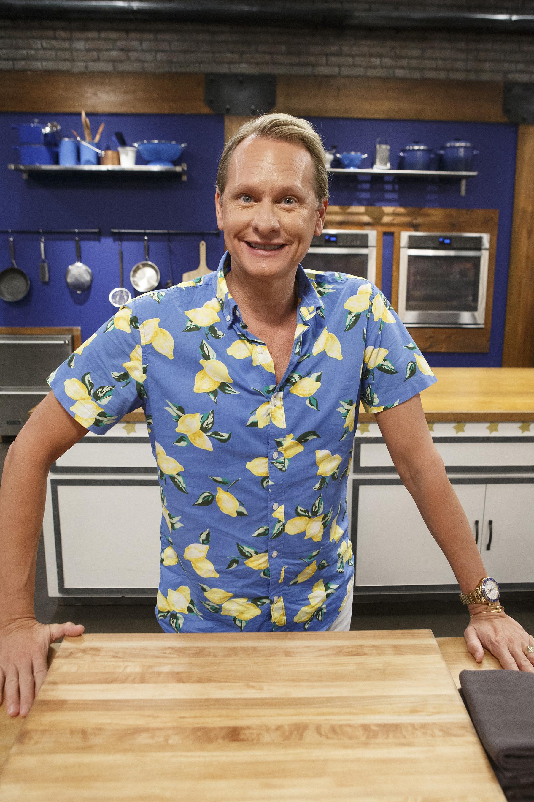 Watch Worst Cooks in America Season 16 Episode 1 ...