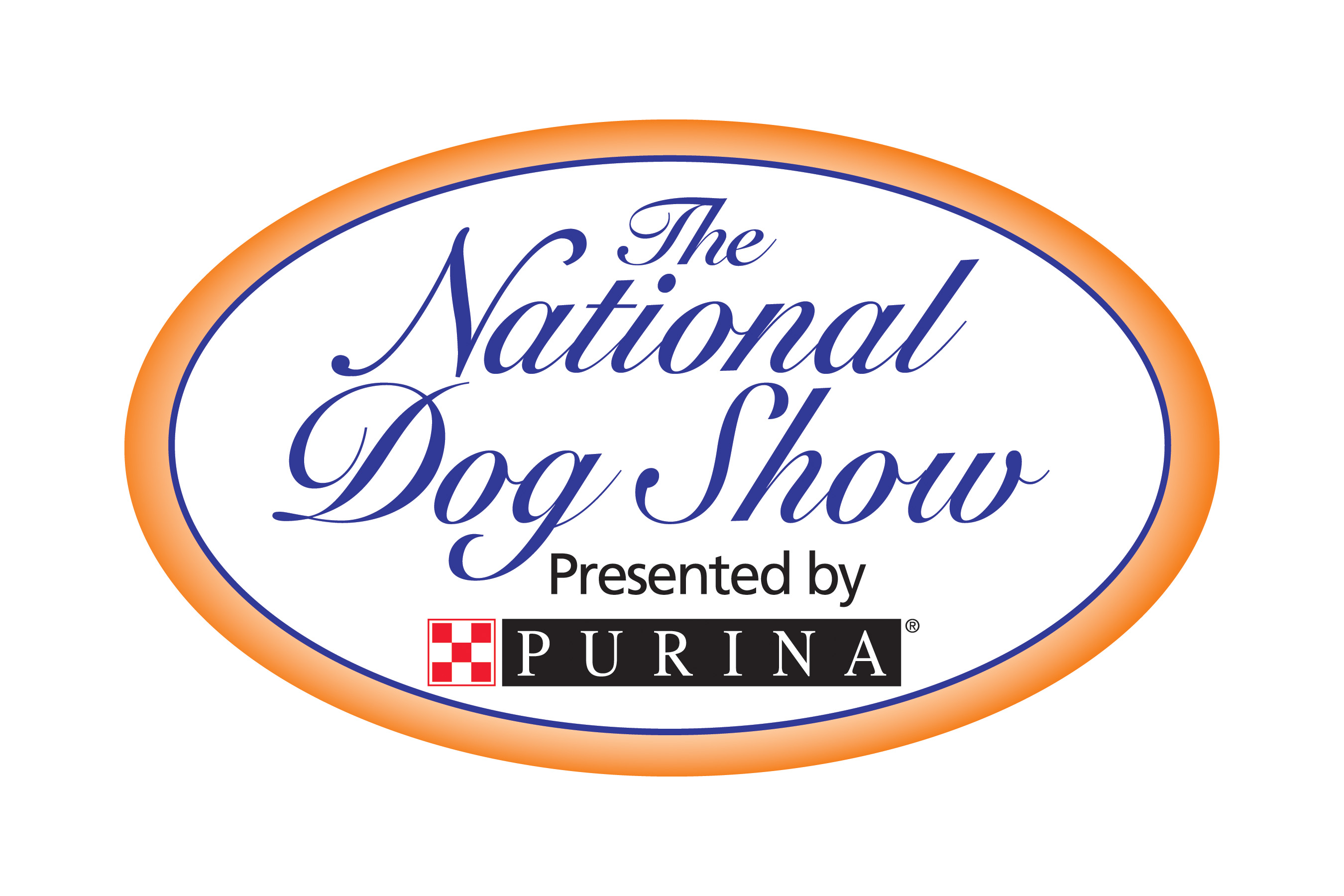 With more than 20 million viewers tuning in each year, the National Dog Show Presented by Purina will premiere on Thanksgiving Day on NBC at noon in all time zones. Watch as one of America's great dogs is crowned champion.