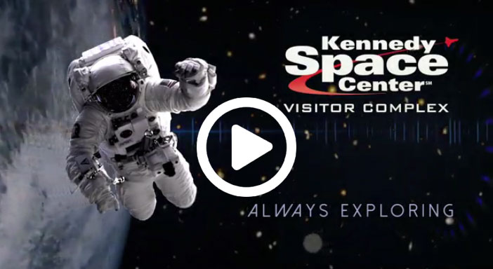 Heroes & Legends Grand Opening highlights featuring Hall of Fame astronauts