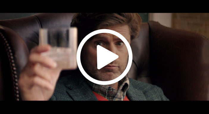 Nolet Approval | Ketel One | It Has To Be Perfect