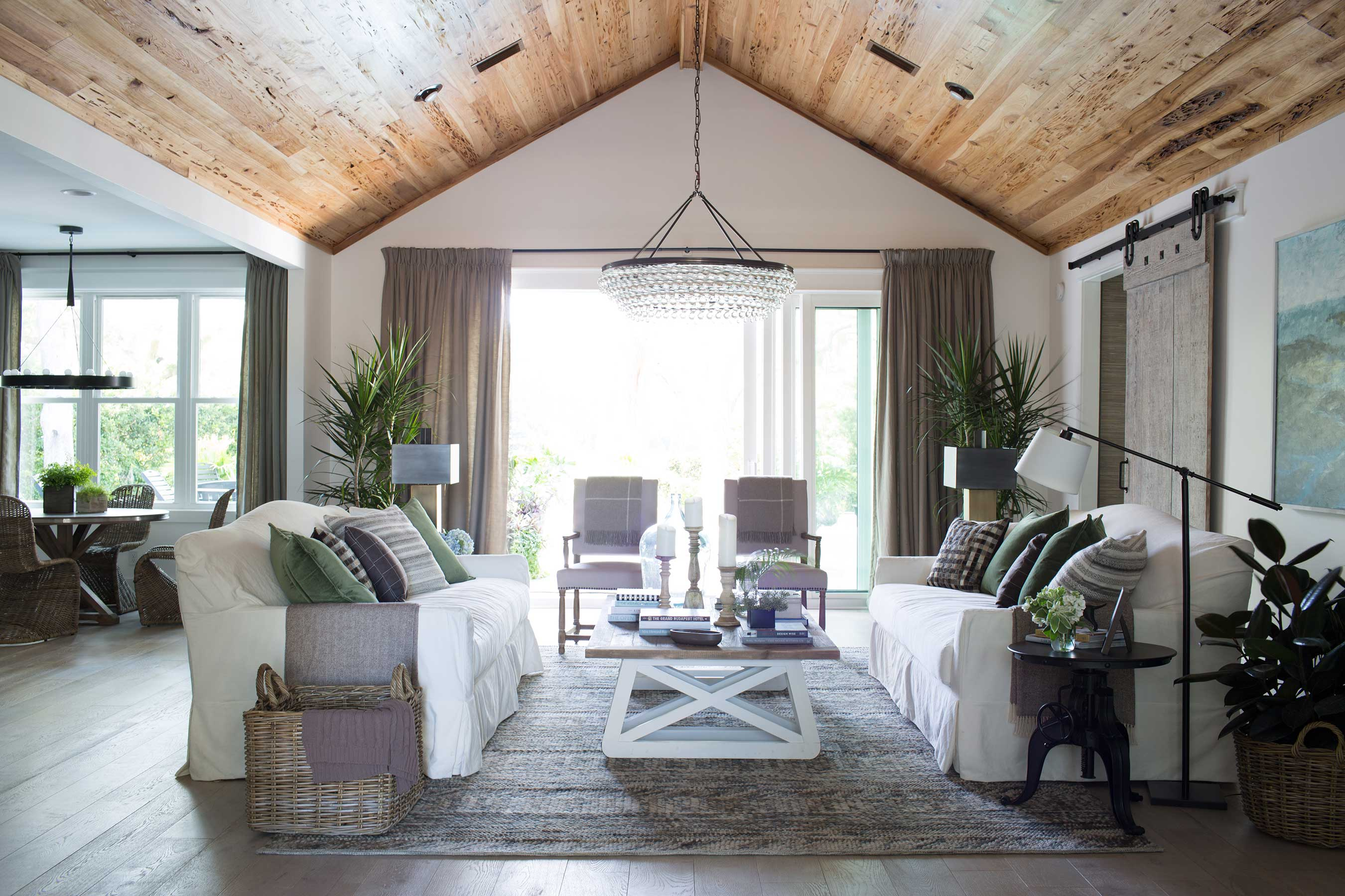 Hgtv Design Home – Review Home Decor