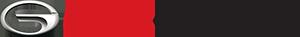 GAC Motor logo