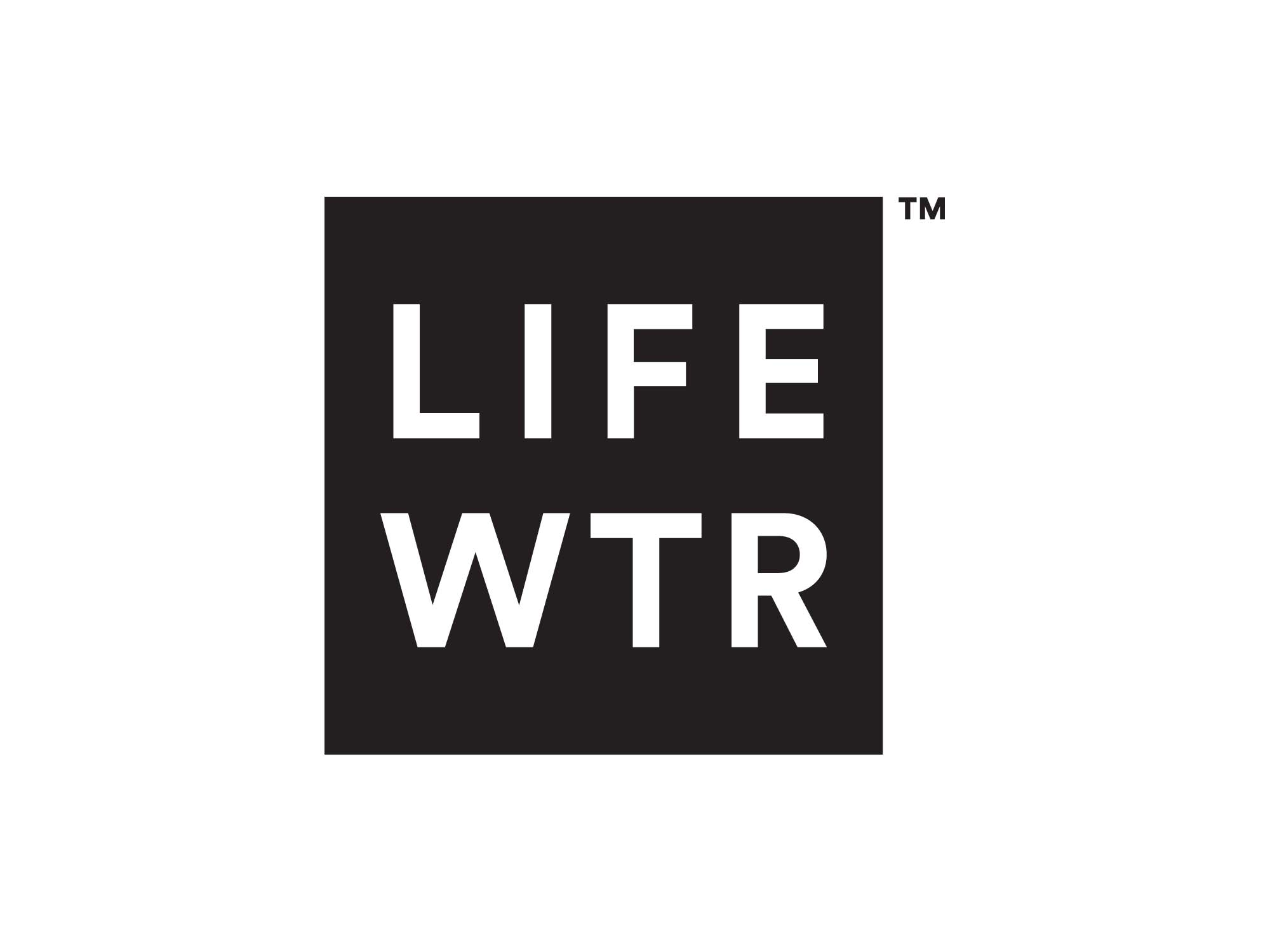 LIFEWTR from PepsiCo, a premium bottled water, fuses creativity & design to serve as a source of inspiration & hydration. LIFEWTR is a purified water, pH balanced with electrolytes added for taste.