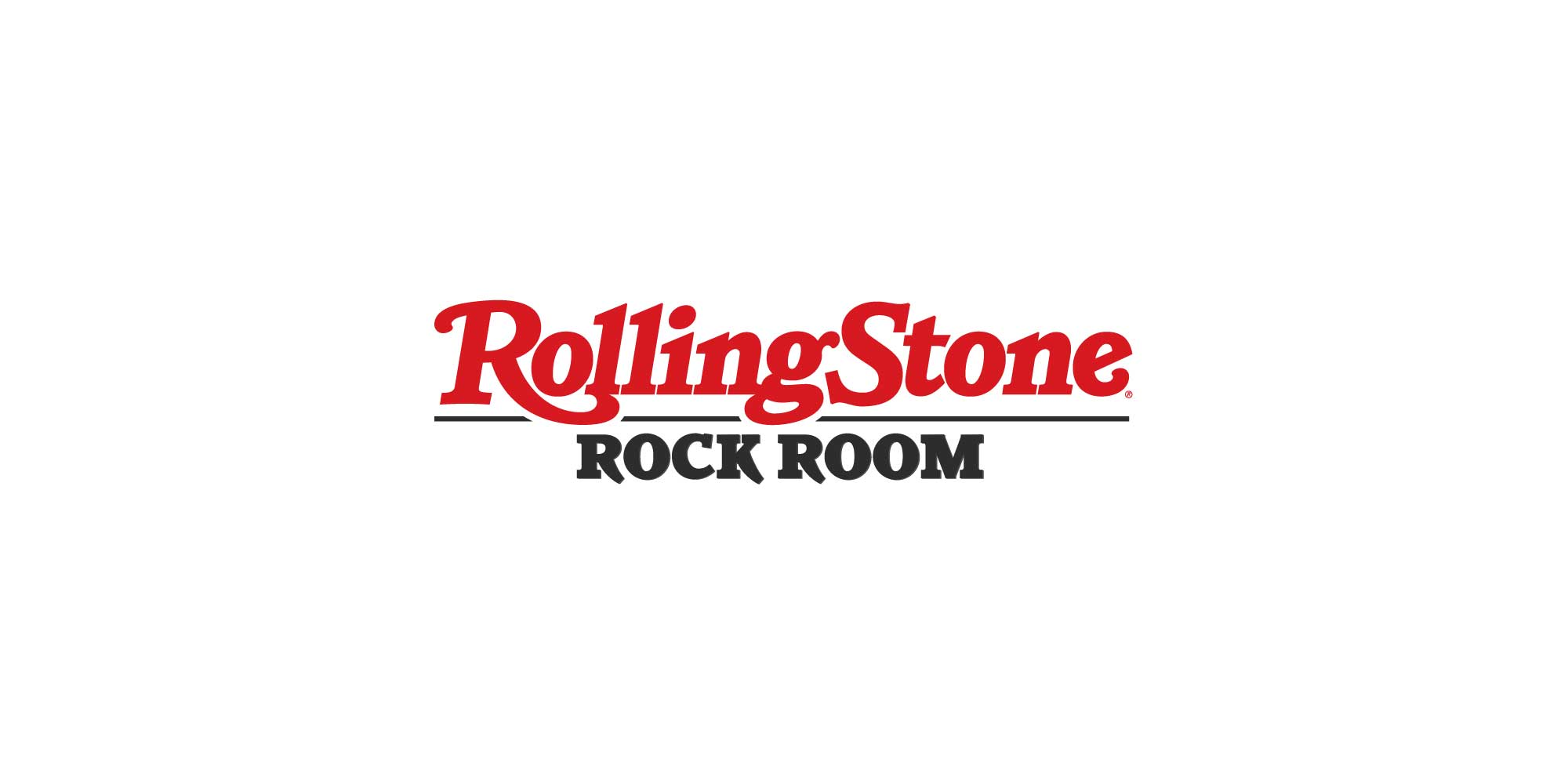 Rolling Stone Rock Room in Partnership with Holland America Line