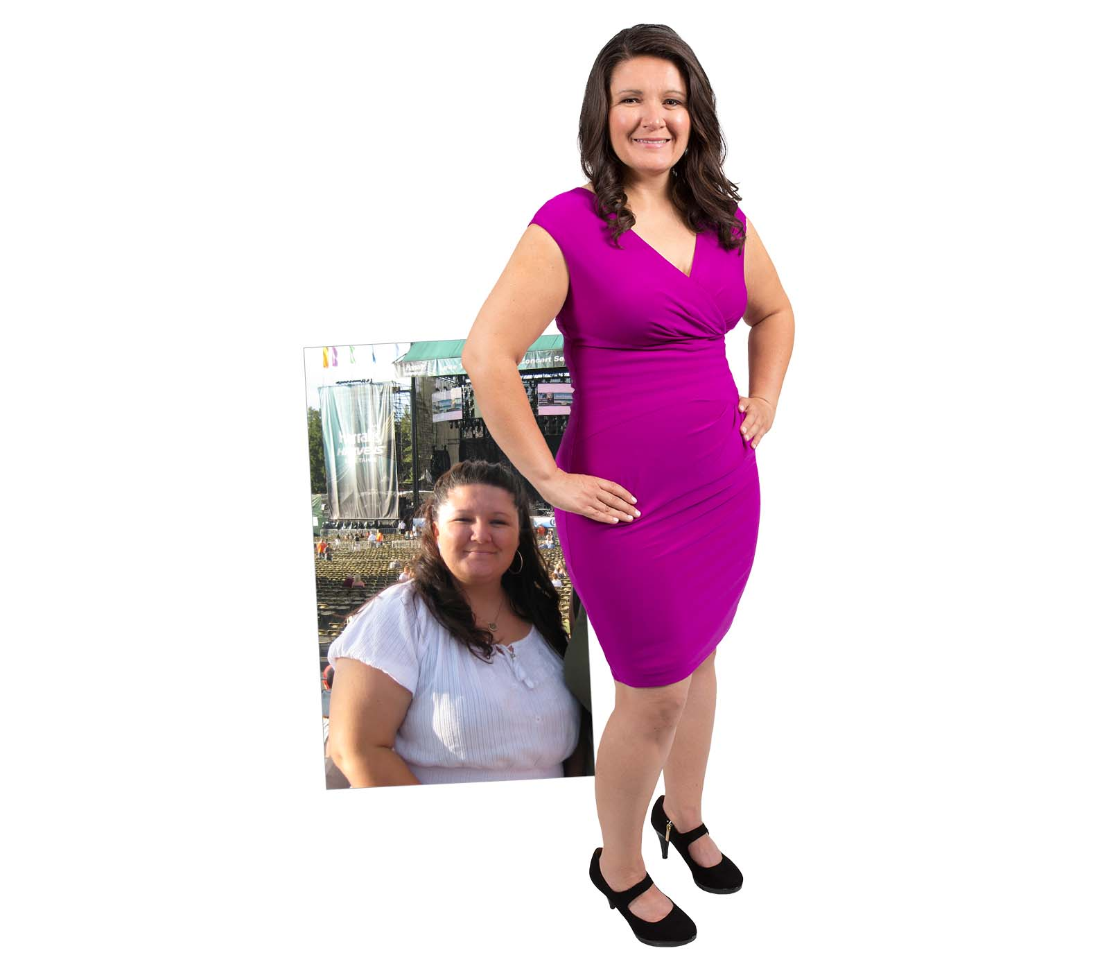 Hmr Program Named No 1 Best Fast Weight Loss Diet By U