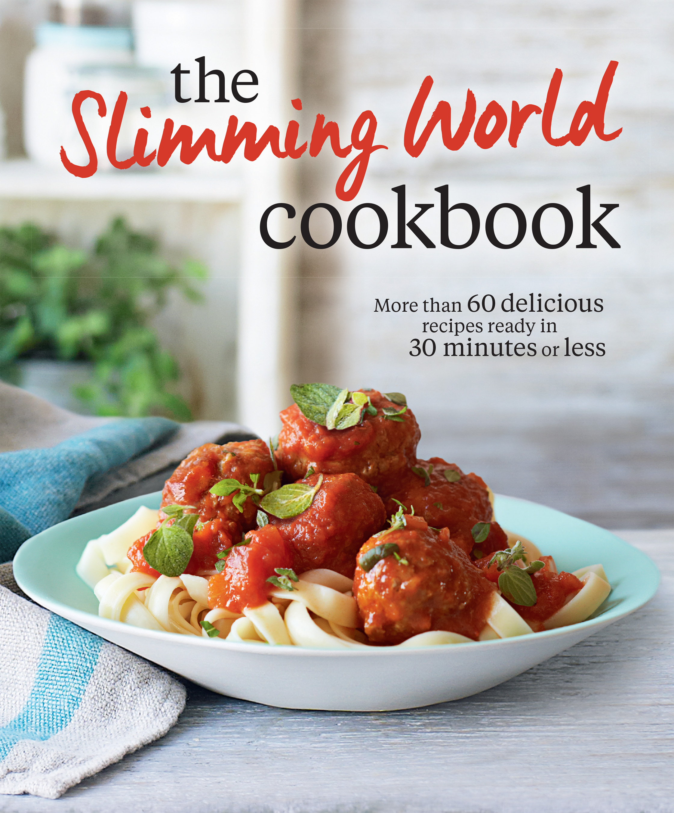 Would you love to lose weight without hunger or guilt and keep it off innovative online How to lose weight on slimming world