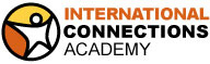 International Connections Academy logo