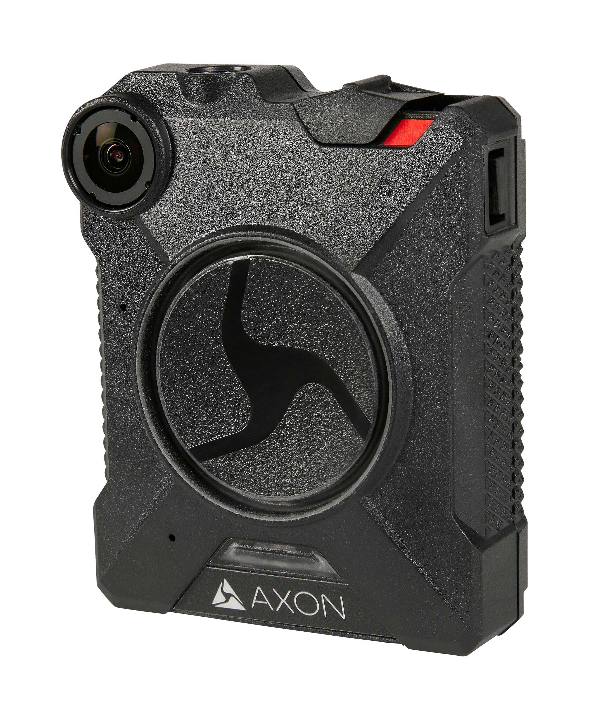 Axon Offers Free Body Cameras for Every Police Officer in ...