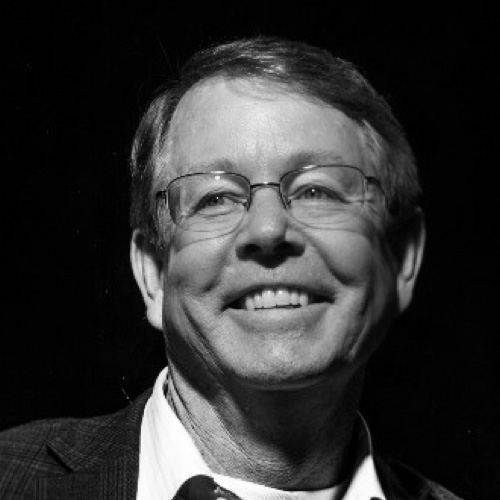 Jim Bueermann