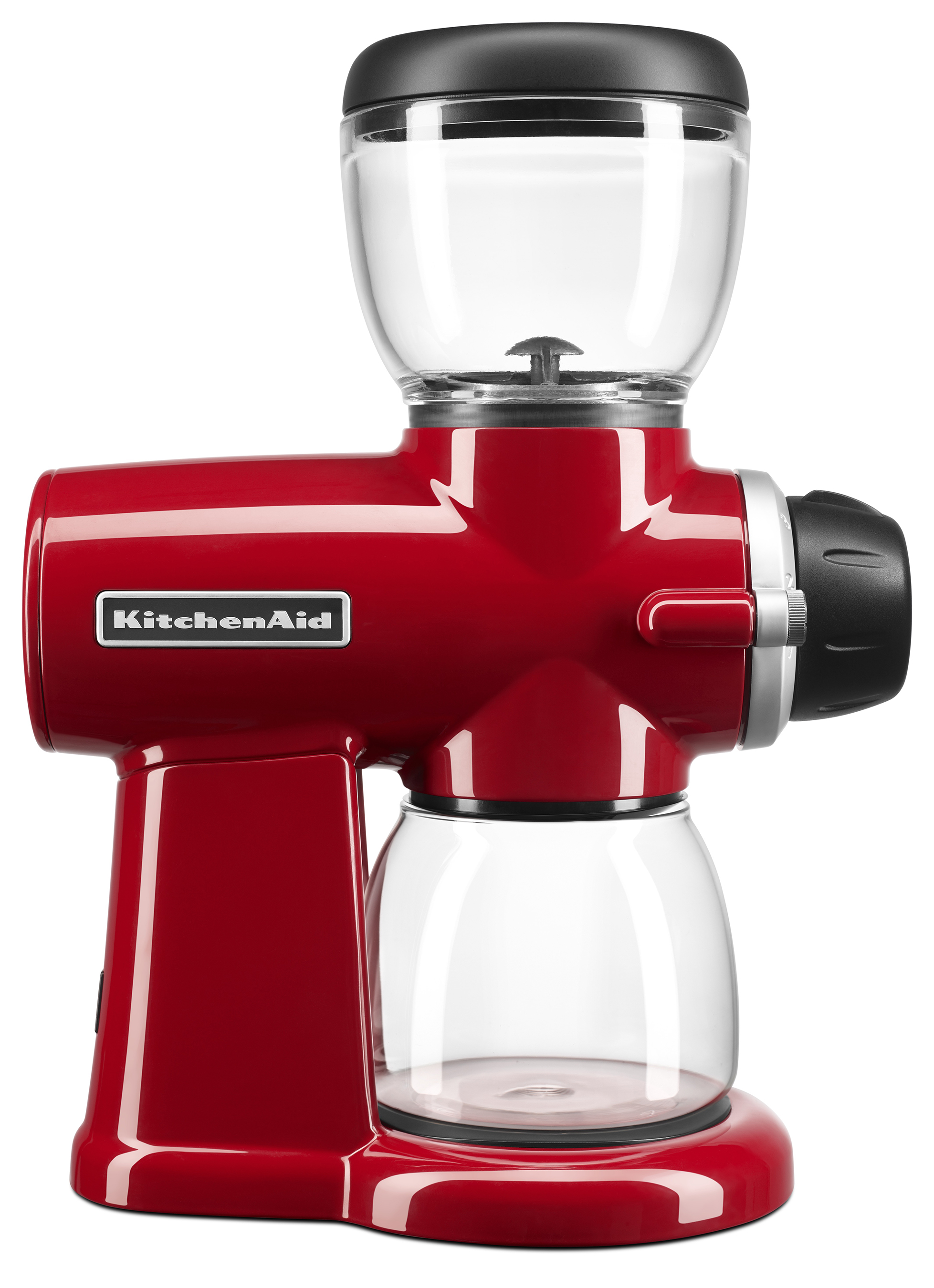 KitchenAid® Burr Grinder