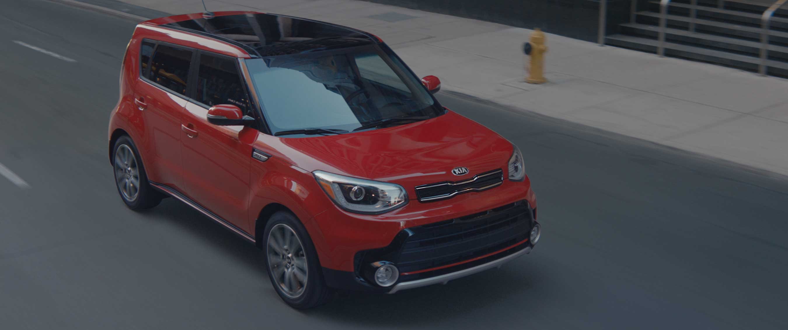 2017 Kia Soul Turbo | The Turbo Hamster Has Arrived