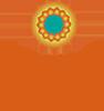 JOIFUL logo