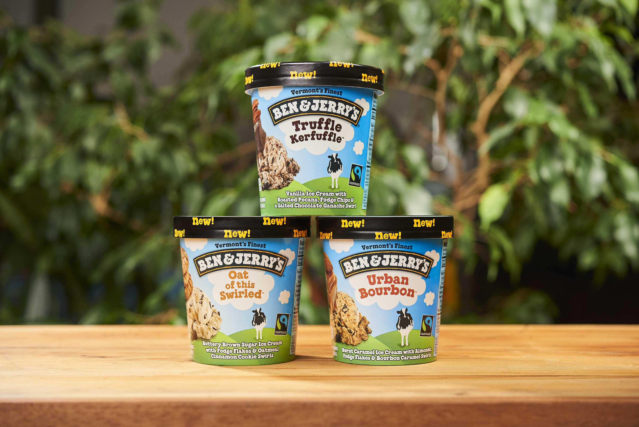 ben jerry At the top of your opera window, near the web address, you should see a gray location pinclick it in the window that pops up, click clear this setting you're good to go reload this yelp page and try your search again.