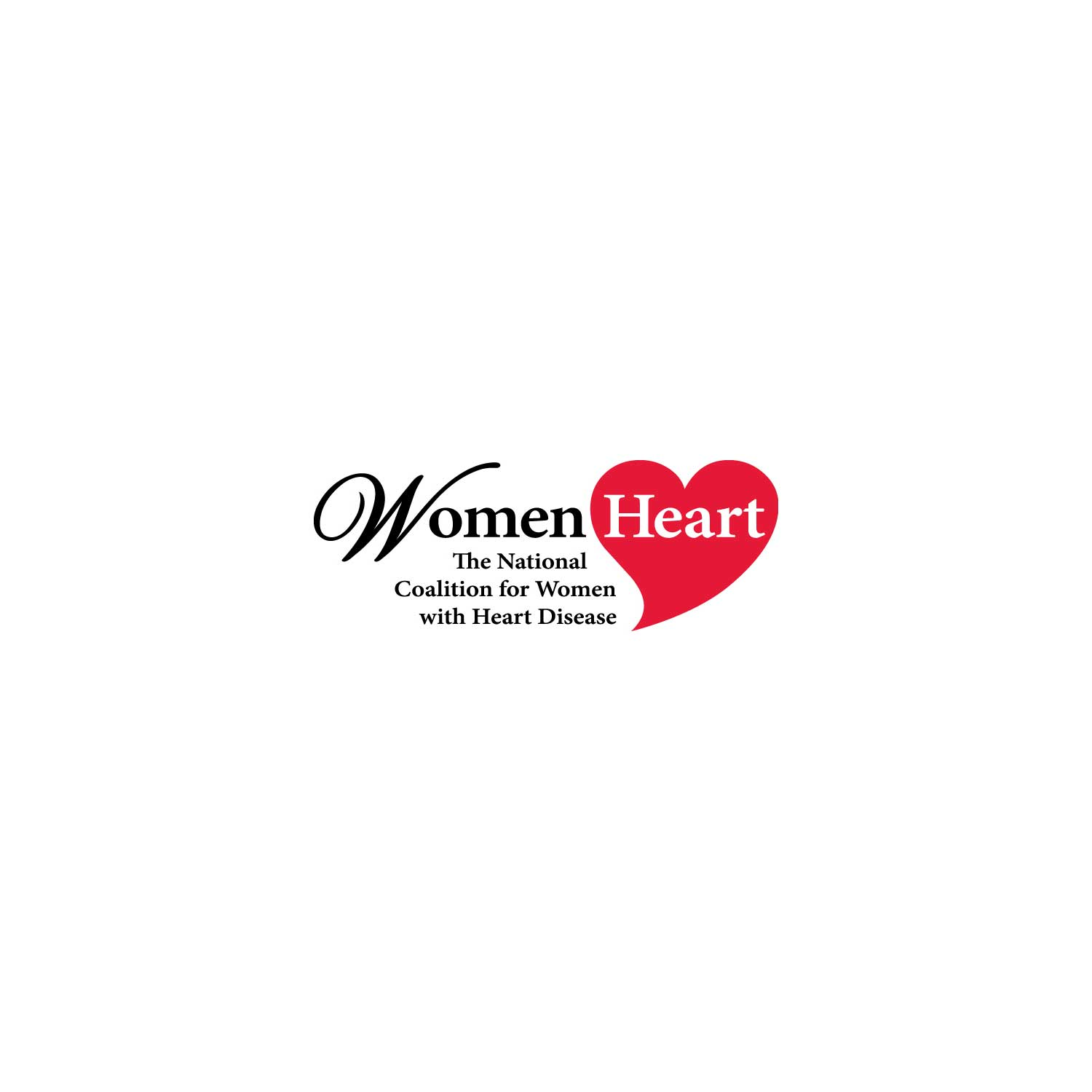 Quaker teamed up WomenHeart, a coalition dedicated to helping women with heart disease