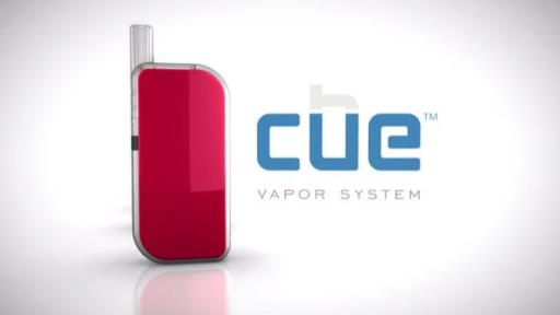 Cue Vapor System's National Campaign Educates Smokers and Vapers about its Revolutionary