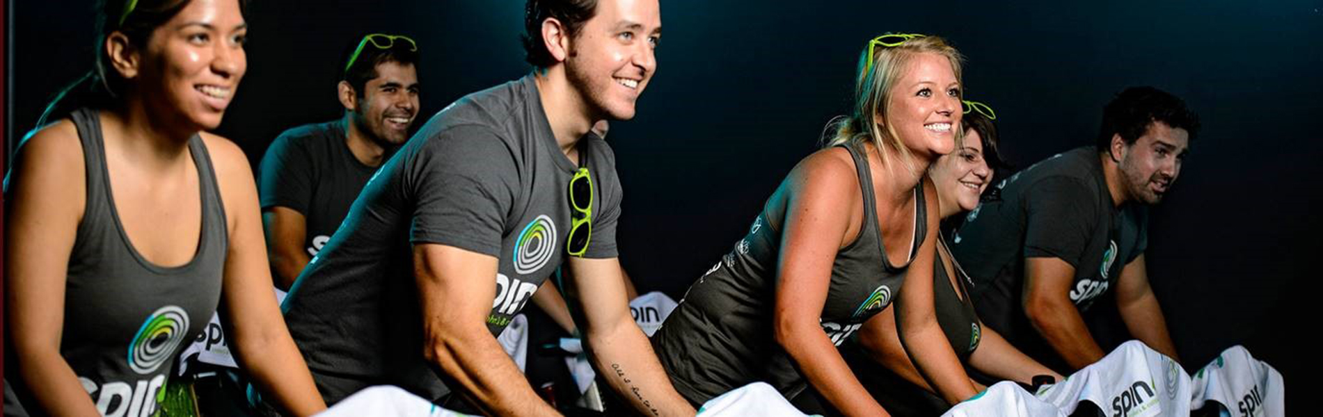 Crohn's & Colitis Foundation launches 2017 indoor cycling ...