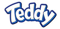 DiscoverTeddy logo
