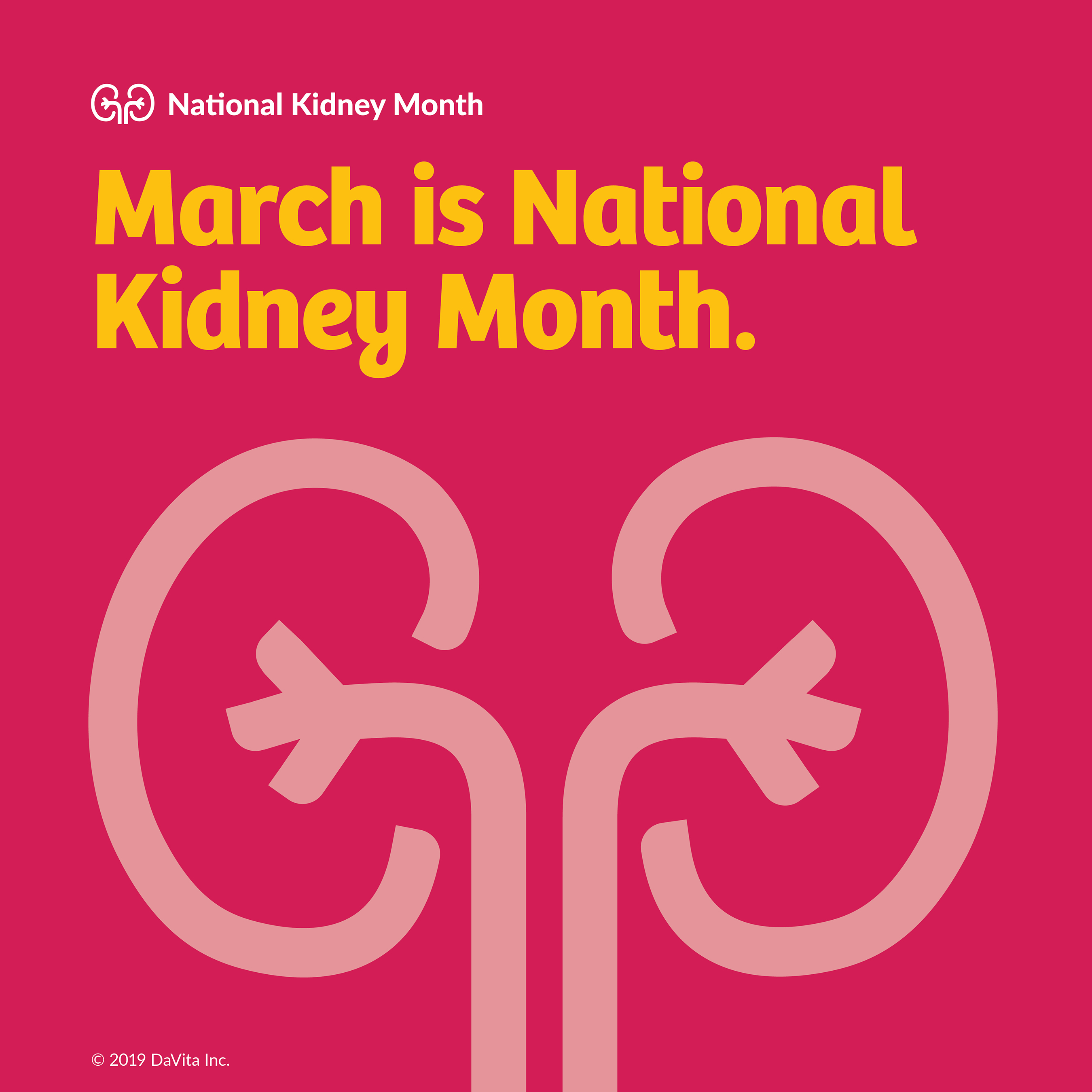 Empowering the Kidney Care Community: Kidn...