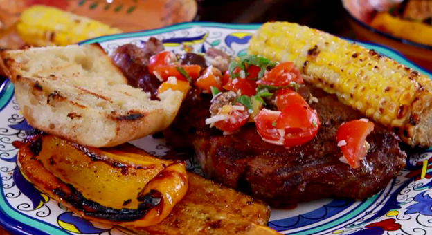 Get the recipe at http://www.beefitswhatsfordinner.com/recipe.aspx?id=1355