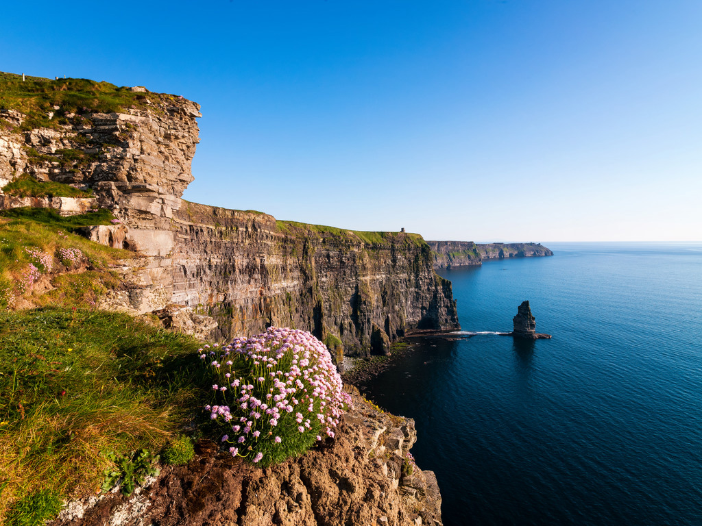 the-cliffs-of-moher-6-HR.jpg